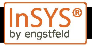 Insys-Shop-Logo